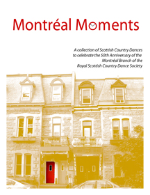 montreal moments book